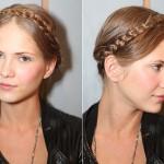 penteados-com-tranças-2012-9