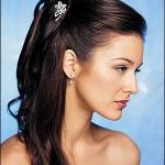 penteados-de-noivas-simples