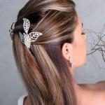 penteados-de-noivas-simples-2