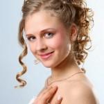 penteados-de-noivas-simples-3