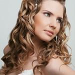 penteados-de-noivas-simples-8