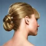 penteados-de-noivas-simples-9