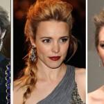 penteados-femininos-2012