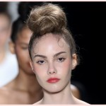 penteados-femininos-verao-2014-2
