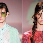 penteados-femininos-verao-2014-6