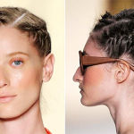 penteados-femininos-verao-2014-7