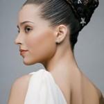 penteados-para-festa-de-casamento-2012-7