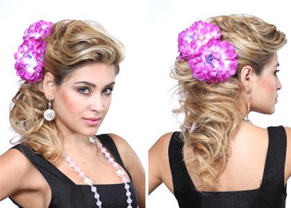 penteados-para-festas-juninas-2013-2