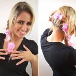 penteados-para-festas-juninas-2013-3