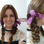 penteados-para-festas-juninas-2013-6