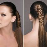 penteados-para-mulheres-discretas-3