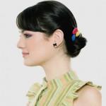 penteados-para-mulheres-discretas-7