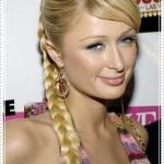 penteados-para-mulheres-discretas-8