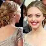 penteados-para-mulheres-discretas-9