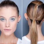 penteados-verao-2013-7