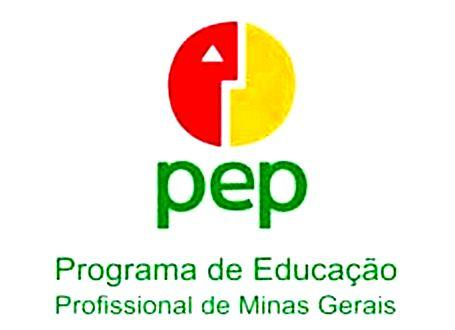 PEP MG 2014: Inscrições, Cursos Grátis