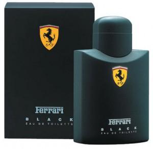 Perfumes Importados Mais Vendidos 2011