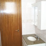 pia-para-banheiro-5