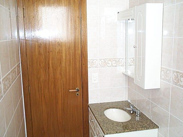 Pia para Banheiro  Fotos e Dicas de como Escolher -> Como Fazer Pia De Banheiro