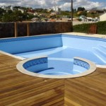 piscinas-de-vinil