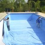 piscinas-de-vinil-2