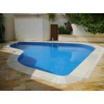 piscinas-de-vinil-3