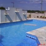 piscinas-de-vinil-4