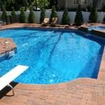 piscinas-de-vinil-5