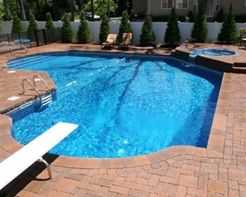 Quanto custa para fazer piscina