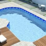 piscinas-de-vinil-6