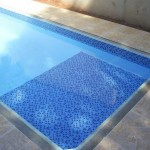 piscinas-de-vinil-7