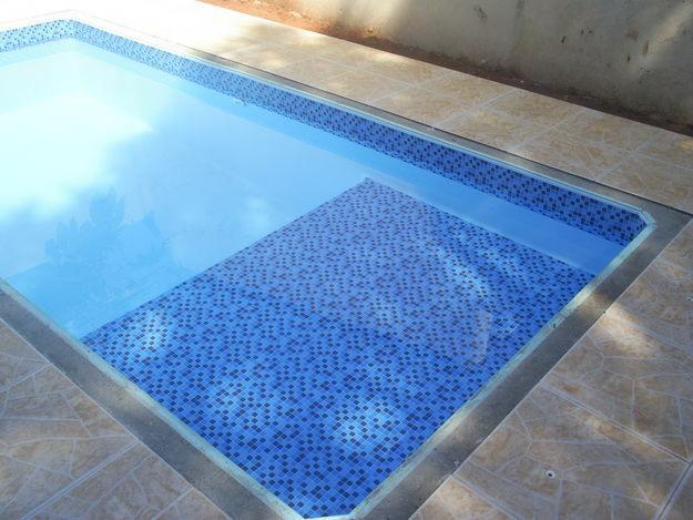 Piscinas de vinil modelos pre os e onde comprar for Fotos de modelos en piscinas