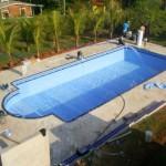 piscinas-de-vinil-8