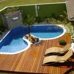 piscinas-de-vinil-9