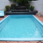 piscinas-residenciais-2