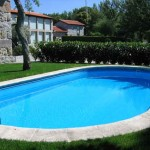 piscinas-residenciais-3