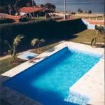 piscinas-residenciais-4