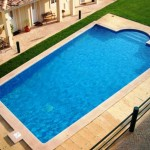 piscinas-residenciais-5