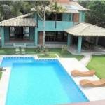 piscinas-residenciais-6