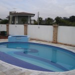 piscinas-residenciais-7