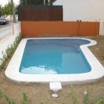 piscinas-residenciais-8
