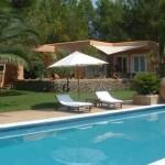 piscinas-residenciais-9