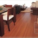 pisos-laminados-6