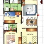 planta-de-casas-simples-2