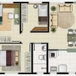 planta-de-casas-simples-5