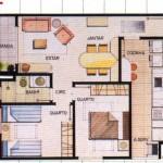 planta-de-casas-simples-6