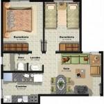 planta-de-casas-simples-7