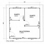 planta-de-casas-simples-8