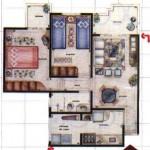 plantas-de-casas-com-2-quartos-2