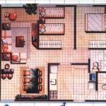 plantas-de-casas-com-2-quartos-5